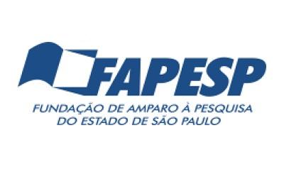 Fapesp - Fundação de amparo à pesquisa do estado de São Paulo