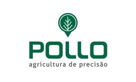Pollo agricultura de precisão