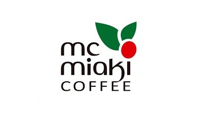 MCMiaki Coffee