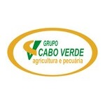 Grupo Cabo Verde