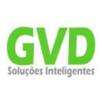 GVD Soluções Inteligentes