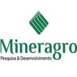 Mineragro serviços