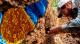 Qualidade das argilas e agricultura 4.0: o DNA do solo e aplicações no dia a dia do campo