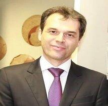 Carlos Alberto Valera